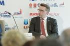 Михаил Глухов выступил на Тульском жилищном форуме