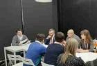 Стратегия МСП появится в Туле
