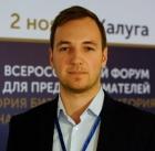 Туляк стал финалистом премии «Бизнес-успех»