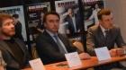 М. Глухов: Сформировавшегося бизнес-образования в нашем регионе нет