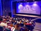 Тульские опоровцы приняли участие в форуме «Я меняю мир»