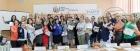 В Туле определили победителя проекта «Мама — предприниматель»