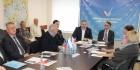 Эксперты ОНФ в Тульской области подвели промежуточные итоги работы по проектам Народного фронта