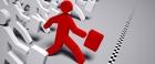 Тульских предпринимателей приглашают на форум по франчайзингу