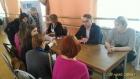 На «Форуме матерей» в Туле обсудили развитие семейного бизнеса