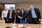 «ОПОРА РОССИИ» подписала соглашение, направленное на привлечение молодёжи