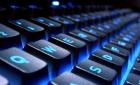 В Туле открывается первая Школа Веб-программирования