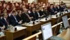 Правление «ОПОРЫ РОССИИ» обсудило с ФНС механизмы упрощения налогового администрирования