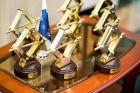 Предприниматели «ОПОРЫ РОССИИ» - в финале межрегионального этапа Премии «Бизнес-Успех»