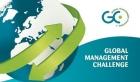 В Туле пройдёт региональный этап международного Чемпионата по стратегии и управлению бизнесом