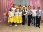 Тульские предприниматели провели благотворительные акции ко Дню защиты детей