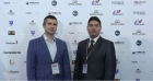 Представители «ОПОРЫ РОССИИ» приняли участие в Форуме «PROдвижение»