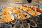 В Туле обсудили вопросы качества питания детей