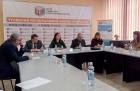 В Туле обсудили перспективы развития сельского хозяйства и экотуризма
