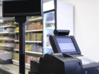 «ОПОРА РОССИИ» предлагает сократить число субъектов, обязанных применять онлайн-кассы, и изменить сроки реализации