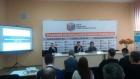 В Туле обсудили деятельность регионального центра инжиниринга