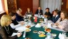 В Туле обсудили вопросы подготовки кадров для МСП