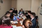 Проект «Комфортная правовая среда» поможет предпринимателям региона