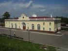 Ефремовские представители «ОПОРЫ РОССИИ» добились от местных властей снижения налоговых ставок