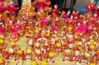 В Одоеве состоялся III ремесленный фестиваль
