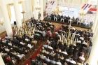 Туле  прошол Форум по проблемам развития инфраструктуры регионов ЦФО