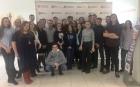 Студенты ТулГУ ознакомились с работой Молодежного бизнес-инкубатора