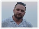 """Расширяется представительство """"ОПОРЫ РОССИИ"""" в Общественных советах при органах власти"""