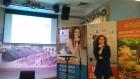 Тульские предпринимательницы поделились секретами своего успеха