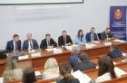 В Туле обсудили проблемы межотраслевой преюдиции в уголовном процессе.