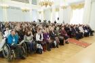 В Туле прошёл форум «Гражданское общество 71»