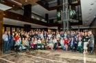 В Туле прошла конференция «Территория возможностей»