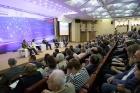 Члены «ОПОРЫ РОССИИ» приняли участие во встрече с губернатором Тульской области