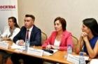 В Тульской области будут развивать центры молодежного инновационного творчества