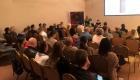 В Туле пройдет семинар «Как запустить продажи на полную мощность»