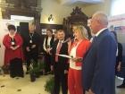 Тульские предприниматели приняли участие в премии «Бизнес-успех»
