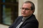 Валерий Фадеев избран секретарем Общественной палаты