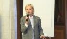 Владислава Друтько познакомит предпринимателей Тулы с ключевыми лидерскими компетенциями