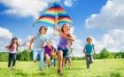 В Туле прошел семинар по вопросам организации летнего отдыха детей
