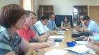 В комитете по предпринимательству обсудили изменения программу поддержки МСП