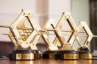 Почему нужно участвовать в премии «Бизнес-Успех»?