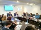 Тульские предприниматели сформировали предложения по совершенствованию законодательства