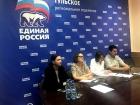 Чуксеев: Крупные торговые сети не должны перекладывать свои риски на местных производителей