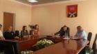 Тульский бизнесомбудсмен встретился с активом Новомосковской ОПОРЫ РОССИИ