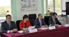 В Дубне обсудили развитие МСП