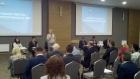 В Рязани обсудили перспективы развития бизнеса в ЦФО