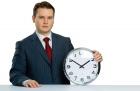 В Тулу приедет Глеб Архангельский, главный эксперт в области тайм-менеджмента
