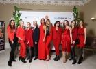 В Туле состоялось «Открытие года»