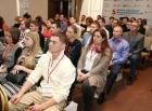 В Туле прошёл V Форум молодых предпринимателей